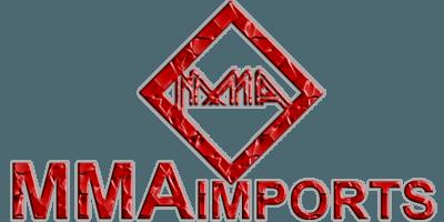 MMA Imports