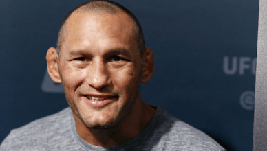 UFC legend Dan Henderson was the first fighter to openly use TRT (Testosterone Replacement Therapy) to treat his Low T (Low Testosterone).