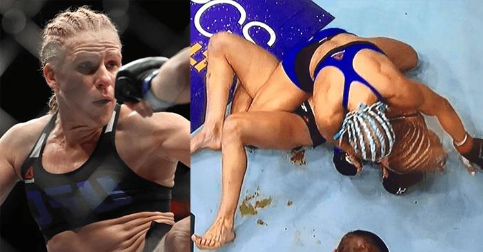 Jaguh UFC dapat 'Tawaran Istimewa