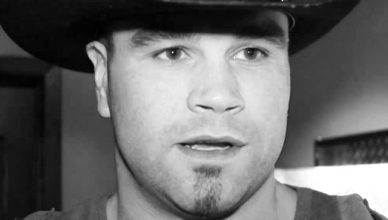 UFC veteran Tim Hague passed away due to injuries sustained during a boxing match in Edmonton