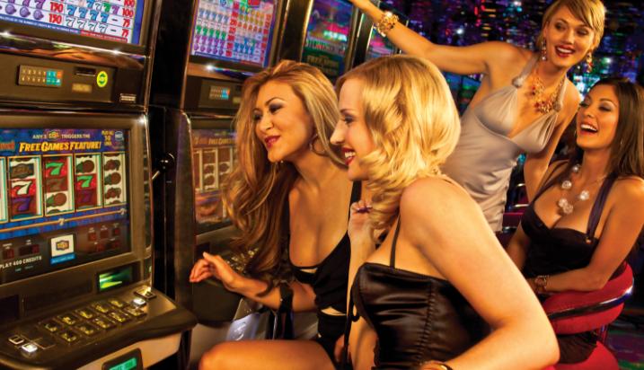 no deposit bonus for casino extreme