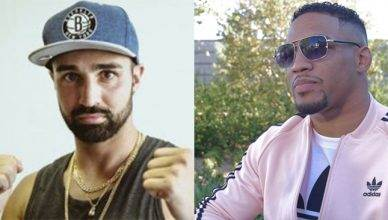 Former boxing world champion Paul Malignaggi and UFC lightweight contender Kevin Lee definitely see eye to eye when it comes to Conor McGregor.