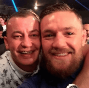 http://mmaimports.com/wp-content/uploads/2017/11/Davd-Byrde-Conor-McGregor-300x298.png