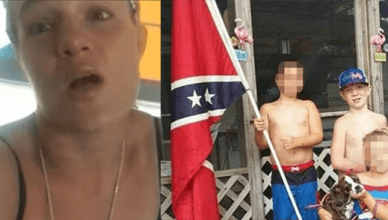 The story of Keaton Jones continues.