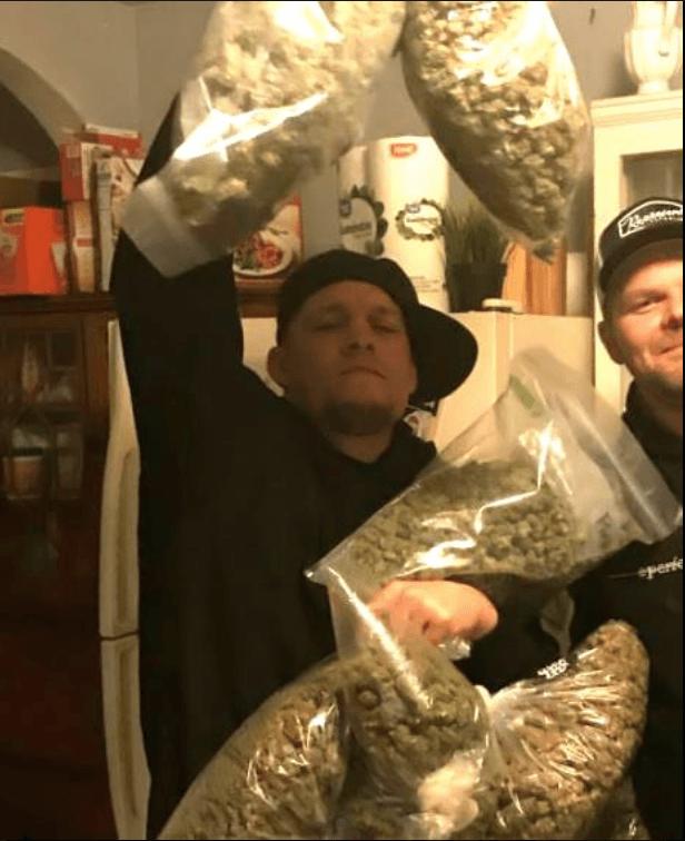http://mmaimports.com/wp-content/uploads/2017/12/Nate-Diaz-Marijuana-.png