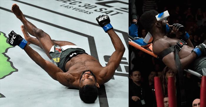 UFC-Aljamain-Sterling-Loss.png